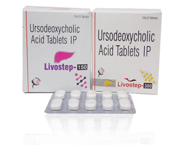 http://www.biomaxbiotechnics.in/wp-content/uploads/2019/01/1430895679_LIVOSTEP.jpg