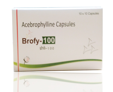 http://www.biomaxbiotechnics.in/wp-content/uploads/2019/01/1433315905_2.jpg