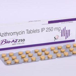 http://www.biomaxbiotechnics.in/wp-content/uploads/2019/01/BIO-AZ-250-Copy-300x300.jpg