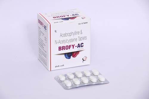 http://www.biomaxbiotechnics.in/wp-content/uploads/2019/01/BROFY-AC-Copy.jpg