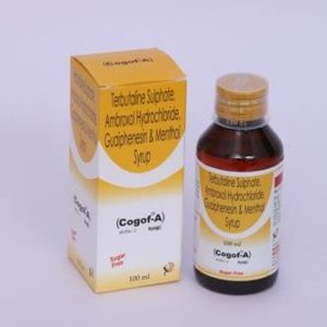 http://www.biomaxbiotechnics.in/wp-content/uploads/2019/01/Cogof-A-Syp-Copy-e1547792919506-300x300.jpg