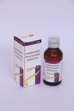 http://www.biomaxbiotechnics.in/wp-content/uploads/2019/01/Cogof-LS-Syp-Copy.jpg