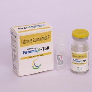 http://www.biomaxbiotechnics.in/wp-content/uploads/2019/01/Furomax-750-300x300.jpg