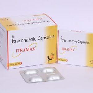 http://www.biomaxbiotechnics.in/wp-content/uploads/2019/01/ITRAMAX-Copy-300x300.jpg