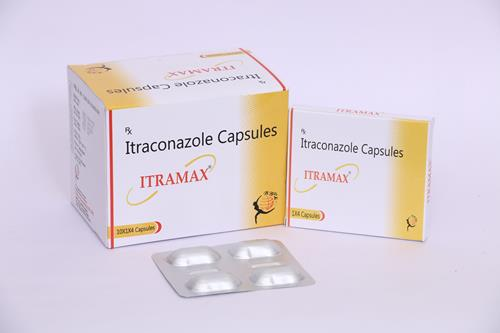 http://www.biomaxbiotechnics.in/wp-content/uploads/2019/01/ITRAMAX-Copy.jpg