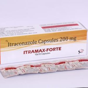 http://www.biomaxbiotechnics.in/wp-content/uploads/2019/01/ITRAMAX-FORTE-Copy-300x300.jpg