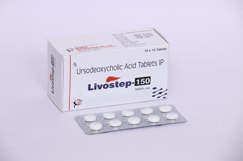 http://www.biomaxbiotechnics.in/wp-content/uploads/2019/01/LIVOSTEP-150-Copy.jpg