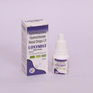 http://www.biomaxbiotechnics.in/wp-content/uploads/2019/01/Loxymist-Drop-300x300.jpg