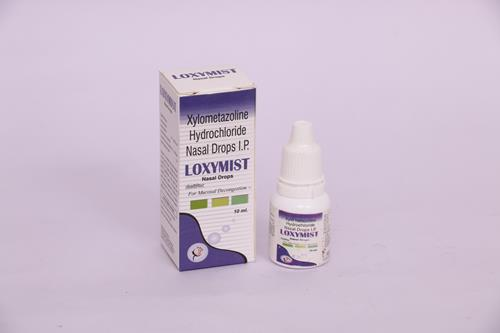 http://www.biomaxbiotechnics.in/wp-content/uploads/2019/01/Loxymist-Drop.jpg