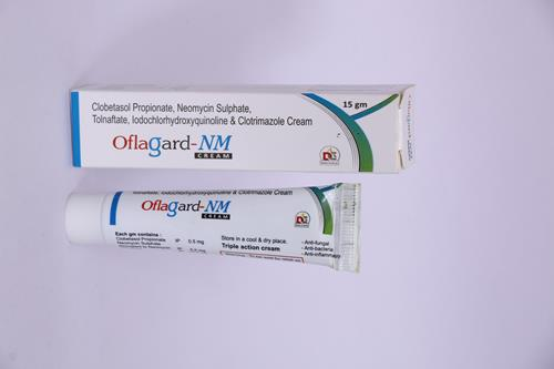 http://www.biomaxbiotechnics.in/wp-content/uploads/2019/01/OFLAGARD-NM-Copy.jpg