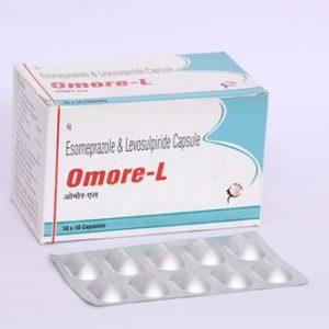 http://www.biomaxbiotechnics.in/wp-content/uploads/2019/01/OMORE-L-Copy-300x300.jpg