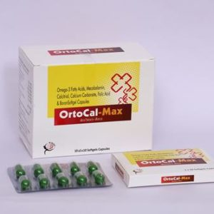 http://www.biomaxbiotechnics.in/wp-content/uploads/2019/01/ORTOCAL-MAX-Copy-300x300.jpg
