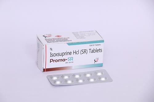 http://www.biomaxbiotechnics.in/wp-content/uploads/2019/01/PROMA-SR-Copy.jpg