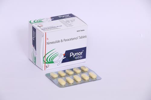 http://www.biomaxbiotechnics.in/wp-content/uploads/2019/01/PYNOR-Copy.jpg
