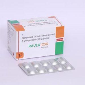 http://www.biomaxbiotechnics.in/wp-content/uploads/2019/01/RAVER-DSR-Copy-300x300.jpg