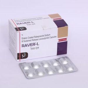 http://www.biomaxbiotechnics.in/wp-content/uploads/2019/01/RAVER-L-Copy-300x300.jpg