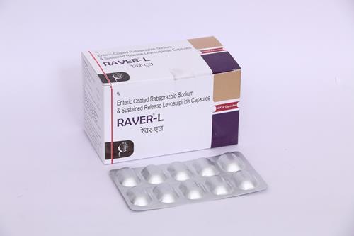 http://www.biomaxbiotechnics.in/wp-content/uploads/2019/01/RAVER-L-Copy.jpg