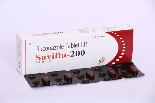 http://www.biomaxbiotechnics.in/wp-content/uploads/2019/01/SAVIFLU-200-Copy.jpg