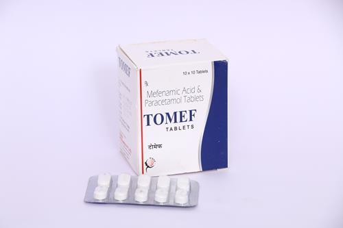 http://www.biomaxbiotechnics.in/wp-content/uploads/2019/01/TOMEF-Copy.jpg