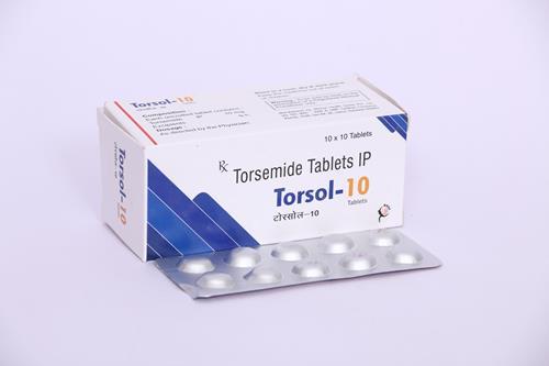 http://www.biomaxbiotechnics.in/wp-content/uploads/2019/01/TORSOL-10-Copy.jpg