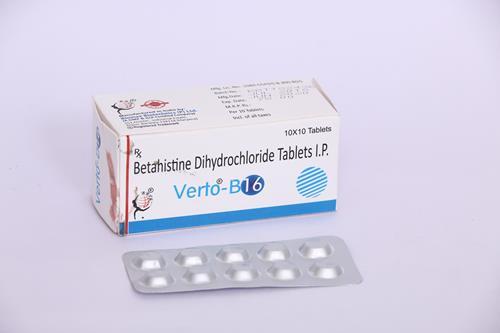 http://www.biomaxbiotechnics.in/wp-content/uploads/2019/01/VERTO-B16-Copy.jpg