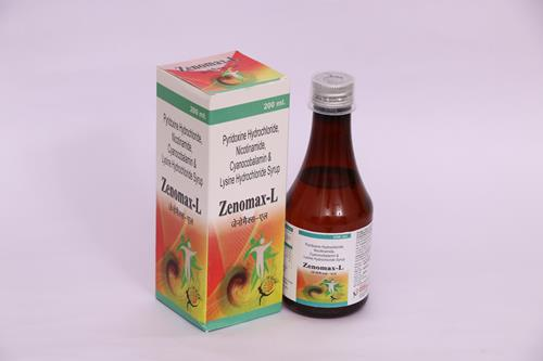 http://www.biomaxbiotechnics.in/wp-content/uploads/2019/01/Zenomax-L-Copy.jpg