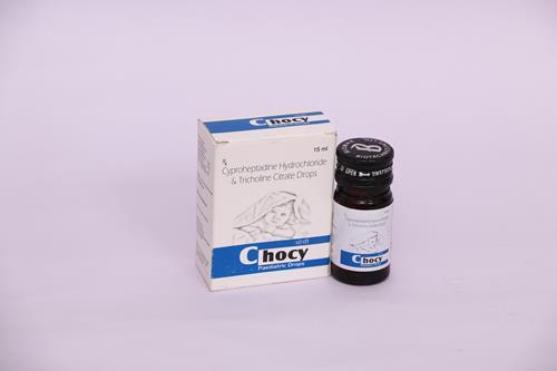http://www.biomaxbiotechnics.in/wp-content/uploads/2019/01/chocy-drop-Copy.jpg