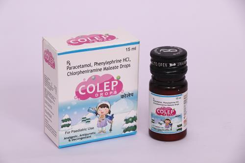 http://www.biomaxbiotechnics.in/wp-content/uploads/2019/01/colep-drop-Copy.jpg