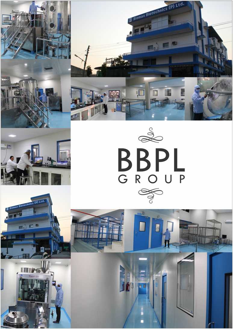 http://www.biomaxbiotechnics.in/wp-content/uploads/2019/01/company-profile-1.png