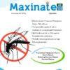 http://www.biomaxbiotechnics.in/wp-content/uploads/2019/01/final-visual-injections-15-100x100.jpg