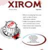 http://www.biomaxbiotechnics.in/wp-content/uploads/2019/01/final-visual-injections-37-100x100.jpg