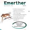 http://www.biomaxbiotechnics.in/wp-content/uploads/2019/01/final-visual-injections-8-100x100.jpg