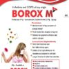 http://www.biomaxbiotechnics.in/wp-content/uploads/2019/01/final-visual-syrup@curve-for-printing-page-006-100x100.jpg