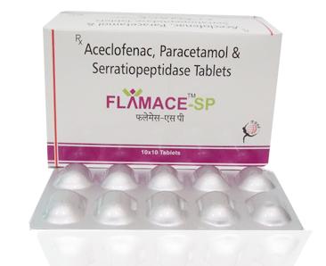 http://www.biomaxbiotechnics.in/wp-content/uploads/2019/01/flamace-sp.jpg