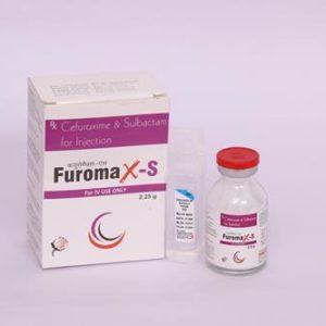 http://www.biomaxbiotechnics.in/wp-content/uploads/2019/01/furomax-s-Copy-300x300.jpg