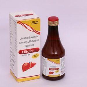 http://www.biomaxbiotechnics.in/wp-content/uploads/2019/01/nitoliv-l-Copy-300x300.jpg