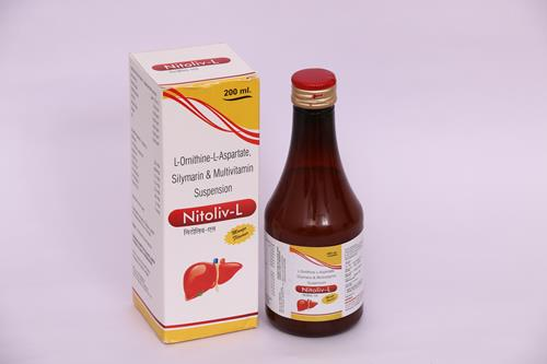http://www.biomaxbiotechnics.in/wp-content/uploads/2019/01/nitoliv-l-Copy.jpg