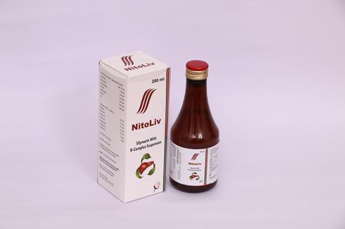 http://www.biomaxbiotechnics.in/wp-content/uploads/2019/01/nitolliv-Copy.jpg