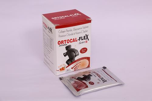 http://www.biomaxbiotechnics.in/wp-content/uploads/2019/01/ortocal-flex-Copy.jpg