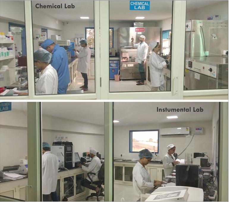 http://www.biomaxbiotechnics.in/wp-content/uploads/2019/01/regulatory.png