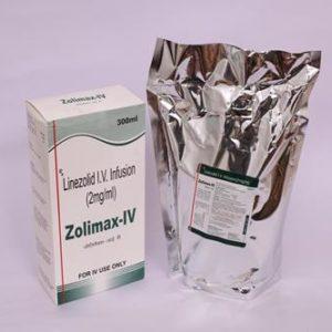 http://www.biomaxbiotechnics.in/wp-content/uploads/2019/01/zolimax-iv-Copy-300x300.jpg